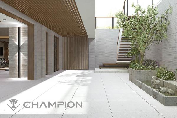 網頁設計-網站設計 - Champion