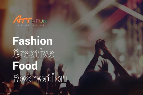 網頁設計-網站設計 - 吸引力生活事業股份有限公司