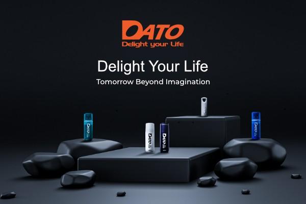網頁設計-網站設計 - 達多科技股份有限公司