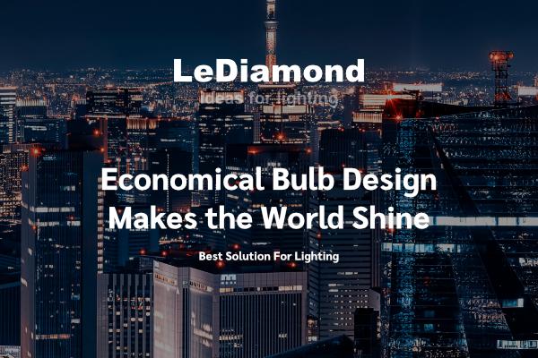 網頁設計-網站設計 - 雷盟光電股份有限公司
